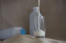 Drinkmilch
